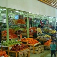 Photo taken at Terminal Agropecuario by juan josé on 8/25/2013