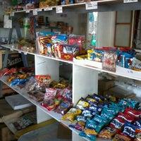 Photo taken at CHANIKZ Office & School Supplies and General Merchandise by Nikki Joy B. on 7/14/2013
