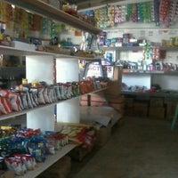 Photo taken at CHANIKZ Office & School Supplies and General Merchandise by Nikki Joy B. on 8/8/2013