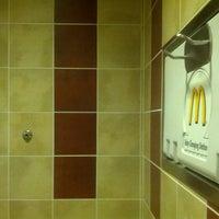 Photo taken at McDonald's by Schneider h. on 5/3/2013