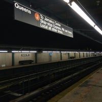 Photo taken at MTA Subway - Cypress Hills (J) by ♥Curtis R. on 8/8/2017