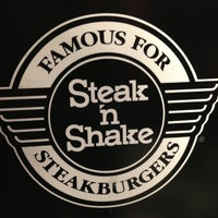 INDIANAPOLIS, July 13, /PRNewswire/ -- Steak 'n Shake – the restaurant industry's longest established brand in the premium burger and milkshake segment – today revealed a new 24 Meals.