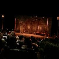Das Foto wurde bei Teatro FAAP von Maite E. am 11/16/2012 aufgenommen