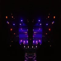 Photo taken at Sanctum by AJ C. on 12/23/2012