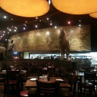 Photo taken at P.F. Chang's by Victor H. on 11/29/2012