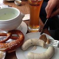 Das Foto wurde bei Café Maria von Holger L. am 7/3/2013 aufgenommen