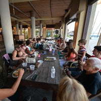 Photo taken at Bimini Bar by John P. on 9/17/2014