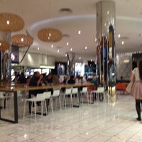 Casino food court melbourne
