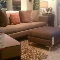 ... Photo Taken At Mathis Brothers Furniture By Jason W. On 10/3/2012 ...