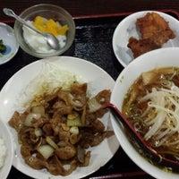 9/14/2014에 370ZELEZ님이 からさき食堂에서 찍은 사진