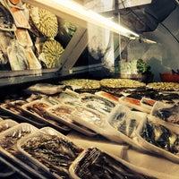 1/11/2014 tarihinde Can U.ziyaretçi tarafından Tolga Balık Pişirme Evi'de çekilen fotoğraf