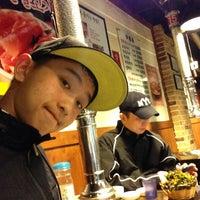 Photo taken at 서래갈매기 by Josh on 3/29/2013