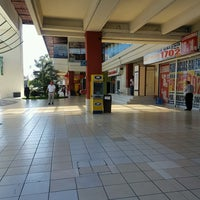 Photo taken at Centro Comercial Galerias Del Sur by Reyes on 10/28/2016