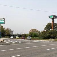 Photo taken at Toyota Motors Corporation, Takaoka Plant by Junichi H. on 4/2/2018