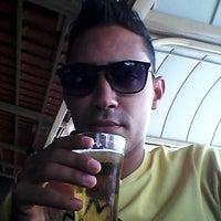 Foto tirada no(a) Bon Vivant Restaurante e Bar por Ronaldo S. em 9/27/2014