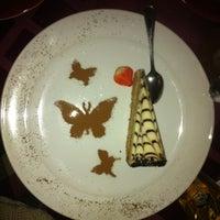 Снимок сделан в Старина Мюллер пользователем Макс🙀 11/10/2012