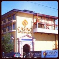 online slot machines no downloads
