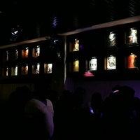 Photo taken at Oakwood Lounge by Divya M. on 4/25/2015