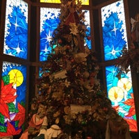 photo taken at the incredible christmas place by bob a on 728 - The Incredible Christmas Place