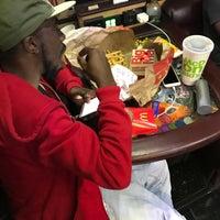Photo taken at McDonald's by Niku A. on 9/24/2017