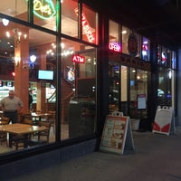 Photo taken at Saki's pizza by Niku A. on 1/9/2016