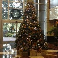 Photo taken at Aerotek by Cynthia C. on 11/27/2012