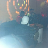Photo taken at Altas Horas Bar by Bruno G. on 10/11/2012