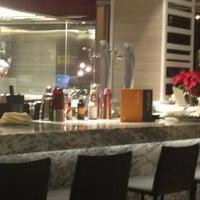 Das Foto wurde bei Restaurante IO von Los 4 am 12/27/2012 aufgenommen