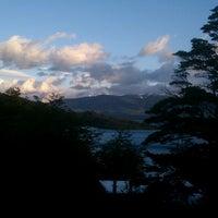 Foto tomada en Patagonia Camp por Richard V. el 11/28/2013