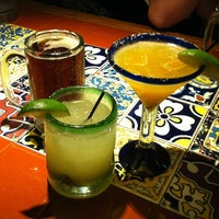 Photo taken at Chili's Grill & Bar by Skyler on 11/15/2012