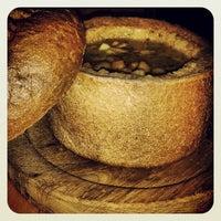 Снимок сделан в Козловица пользователем Юлия П. 11/1/2012