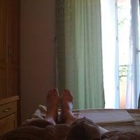 Photo taken at Stanivukovic by Анна Ф. on 7/20/2014