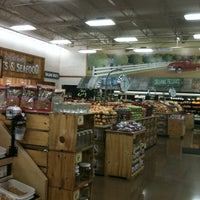 Photo taken at Sprouts Farmers Market by Marie-Térese C. on 1/6/2013