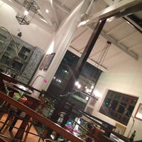 Foto tirada no(a) Monte Verde Pizzaria por Rogério C. em 11/15/2012