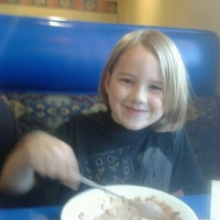 Photo taken at Mazatlan Mexican Family Restaurant by Travis H. on 4/23/2013