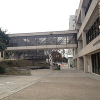Photo taken at Travis County Courthouse by Jamez B. on 12/30/2012