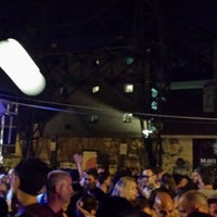 Photo taken at Mavi Live by Capitano N. on 8/30/2014