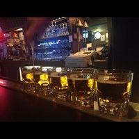 Photo taken at Cozy Inn by Daye R. on 9/27/2012