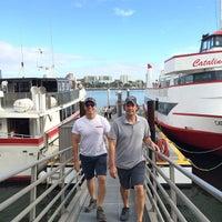 Catalina Classic Cruises Tip From Visitors - Catalina cruises