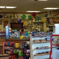 Photo taken at Subway / Country Store by Kathe G. on 4/14/2013