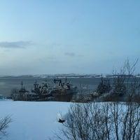 Photo taken at Ракета by Alex on 2/1/2015