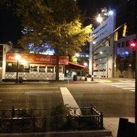 Glenn\'s Kitchen - Downtown Atlanta - 12 tips