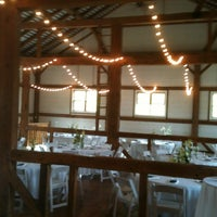 Photo taken at General Potter Barn by Richard R. on 6/8/2013