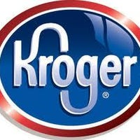 Photo taken at Kroger by autoclinic g. on 9/18/2012