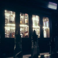 Photo taken at Camden Bar & Lounge by Yudhi M. on 2/17/2013