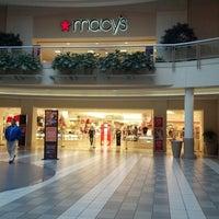 Photo taken at Dayton Mall by ~Tigerbythetail~ *^▁^* on 10/26/2012