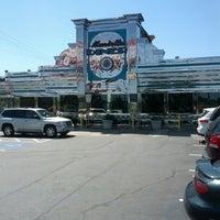 Photo taken at Marietta Diner by Travis J. on 5/28/2013