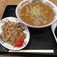 Photo taken at えぞっこ西友西町店 by 高橋 冬. on 12/16/2014