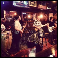 Photo taken at Suburban Tap by Gigfind on 7/12/2013