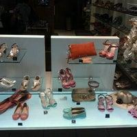 Foto tirada no(a) Shopping do Calçado de Franca por Moises R. em 12/28/2012